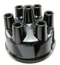 Distributor Cap-Distributor-Breaker Advantech 2M3