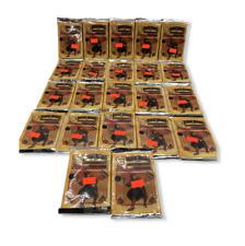 Sealed Box DoomTown Deadlands Episodes 1 & 2 22 Expansion Packs, 15 Card Packs