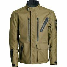 Triumph Mens Beinn GTX Jacket