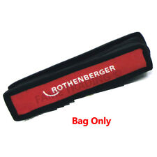 Rothenberger tubo guía Reemplazo Bolsa Para Multi Pipe Bender 3040015