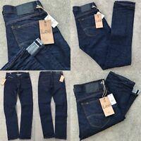 3492e9bb63f0c NEW FILSON DOUBLE HUNTING PANT Shelter Tin Cloth $215 Sizes 29 30 31 ...