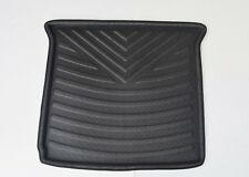 Cargo Trunk Mat Boot Liner Plastic Foam Waterproof for Dodge Journey 09-17
