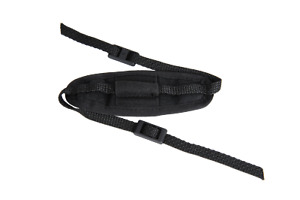 Trimble Nomad 5 Replacement / Spare Hand Strap
