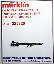 MARKLIN 22532 225320   GANCIO KUPPLUNG 3101 3103 3105