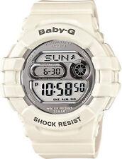 Casio Women's Adult Digital Watches