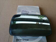 New Original BMW 5' E39 (1997-2005) Mirror glas, heated, wide-angle 51168250438