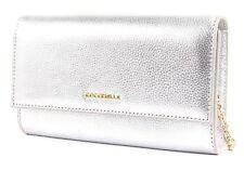 Sonderrabatt erstklassig Schnäppchen für Mode Coccinelle Geldbörse günstig kaufen | eBay