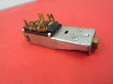 NOS 1941-49 Ford Mercury 48-50 Pickup headlamp switch 7RA-11652