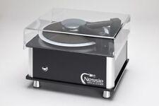 """Plattenwaschmaschine NESSIE Vinylcleaner """"Bundle I"""""""