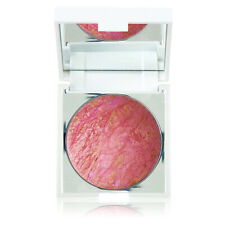 New CID Cosmetics i - glow Coral Crush