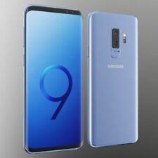 Paypal Samsung Galaxy S9+ S9 Plus 128gb Brand New Cod Agsbeagle