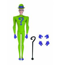 DC Collectibles - Batman Animated Serie - NBA - figurine THE RIDDLER
