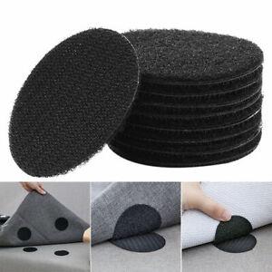 Anti-Skid Pad For Sofa Cushions - Universal Fixed Sticker Self Adhesive