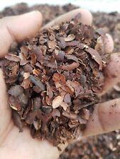 Cocoa beans shells  Beetle, Millipede, Isopod Substrate, plants mulch fertilizer