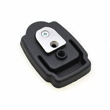 CamLock Windshield GENTEX Dimming Mirror Adapter Bracket for Honda Toyota Subaru