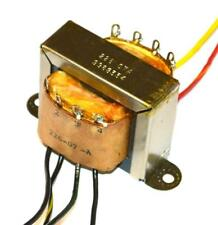 00226 07A TRANSFORMER (4 AVAILABLE)