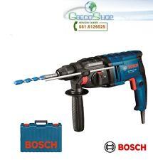 Trapano demolitore/Tassellatore 20mm 620W SDS Plus Bosch - GBH 2000 Professional