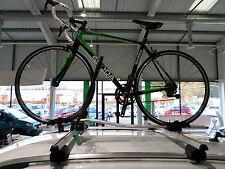 ***BRAND NEW & GENUINE*** SKODA BICYCLE CARRIER 000071128E