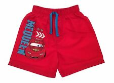 Disney Swim Shorts