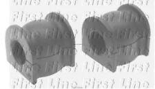 FRONT ANTI-ROLL BAR STABILISER KIT FOR HONDA CR-V FSK7089K