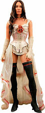 "Jonah Hex - 15cm(6"") Leila  Action Figure"
