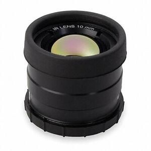 Flir 1196960 Infrared Lens NEW