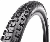 """Geax DHEA Folding 26"""" x 2.3 Mountain BIke Tire"""