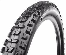 "Geax DHEA Folding 26"" x 2.3 Mountain BIke Tire"