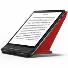 Étuis, housses et coques rouges Forefront Cases pour tablette