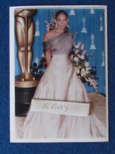 "Original Press Photo - 7""x5"" - Jennifer Lopez - 2001 - A"