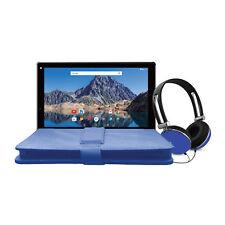 2 in 1 Tablet Laptop 10