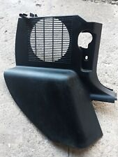 BMW E36 COMPACT FRONT DRIVERS SIDE SPEAKER TRIM