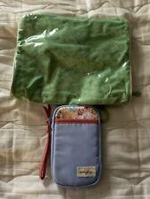 Mary Kay Make Up Bundle Bag