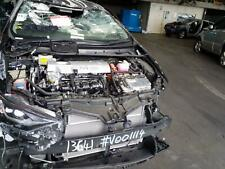 Auto Performance Parts for Toyota Corolla for sale | eBay