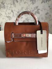 Fiorelli Harlow mini Tan. BNWT RRP £75 - LAST ONE IN STOCK ******************