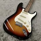 HISTORY HL-SV 3TS Electric guitar for sale