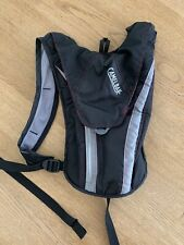 Camelbak Charm Black 1.5L Hydration Backpack