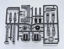 Tamiya F-350/Hilux G Parts TAM9005821