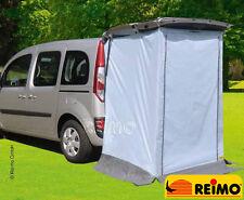 REIMO VERTIC Tailgate Cabin Tent/Awning/Garage For Renault Kangoo II Year 2008+
