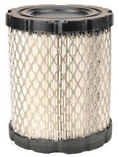 Air Filter Cleaner For John Deere Z445 Z465 Z645 Z655 Z665 Ride Mower MIU13120