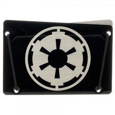 Star Wars Trooper Empire Ultra Thin Aluminum Card Wallet New Licensed Disney
