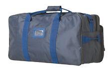 Portwest Holdall Bag Travel Work Tool Holder Luggage Carry,  B900 Navy, 65L