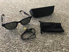 Bose Frames Alto Audio Sunglasses - Black S/M Global Size