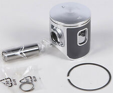 Pro-X Piston Top End Kit For Yamaha YZ 125 02-04 53.94MM 01.2224.A 53.95mm