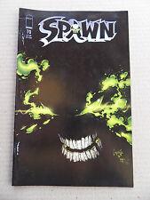Spawn 70 . Image 1998 - FN - minus