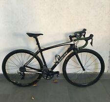 Trek Emonda SLR 8 50 cm road bike Dura Ace 9100