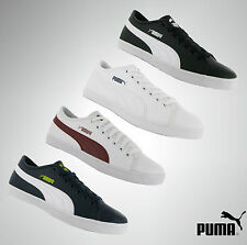 PUMA Synthetic Lace-up Casual Shoes for Men