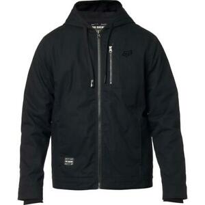 Fox Mercer Jacket