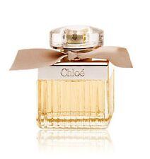 CHLOE SIGNATURE Chloe 75ml Eau De Parfum Spray Womens Perfume 100% Genuine NEW