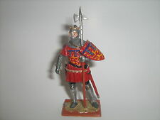 Richard 1st (the Lion heart) MIB